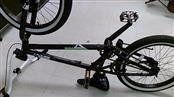 MONGOOSE BMX STYLE BIKE INDEX 5.0